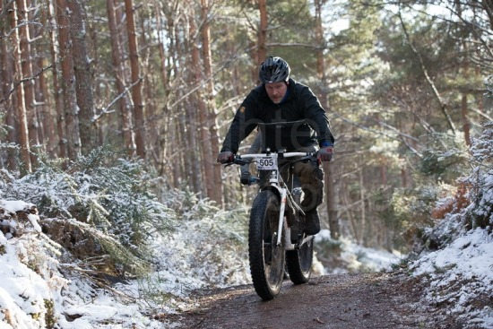 Strathpuffer 2015 - SATURDAY